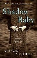 [PDF] [EPUB] Shadow Baby Download by Alison McGhee