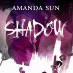 [PDF] [EPUB] Shadow (Paper Gods, #0.5) Download