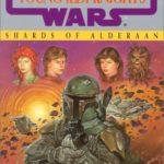 [PDF] [EPUB] Shards of Alderaan (Star Wars: Young Jedi Knights, #7) Download