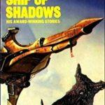 [PDF] [EPUB] Ship of Shadows Download