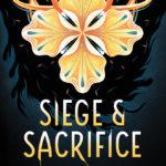[PDF] [EPUB] Siege and Sacrifice Download