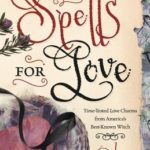[PDF] [EPUB] Silver's Spells for Love Download