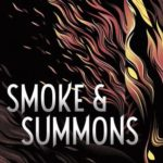 [PDF] [EPUB] Smoke and Summons (Numina #1) Download