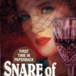 [PDF] [EPUB] Snare of Serpents Download