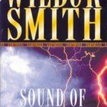 [PDF] [EPUB] Sound of Thunder (Courtney #2) Download