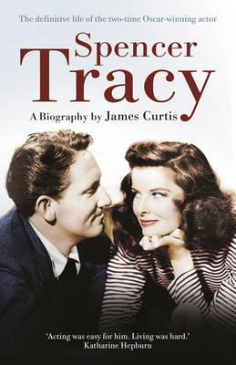 [PDF] [EPUB] Spencer Tracy. James Curtis Download by James  Curtis