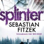 [PDF] [EPUB] Splinter Download