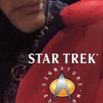 [PDF] [EPUB] Star Trek Download