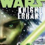 [PDF] [EPUB] Star Wars: Knight Errant Download