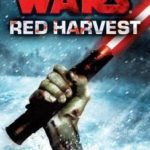 [PDF] [EPUB] Star Wars: Red Harvest Download