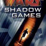 [PDF] [EPUB] Star Wars: Shadow Games Download