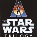 [PDF] [EPUB] Star Wars Trilogy Download