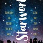 [PDF] [EPUB] Starworld Download