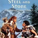 [PDF] [EPUB] Steel and Stone: The Meetings Sextet, Book 5 Download