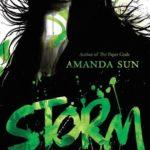 [PDF] [EPUB] Storm (Paper Gods, #3) Download