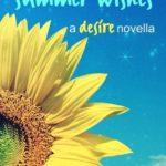 [PDF] [EPUB] Summer Wishes (Desire, #1.5) Download