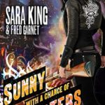 [PDF] [EPUB] Sunny with a Chance of Monsters (Sunny Day, Paranormal Badass) Download