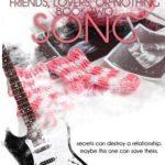 [PDF] [EPUB] Sunny's Song Download