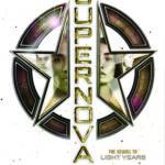 [PDF] [EPUB] Supernova (Light Years #2) Download