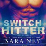 [PDF] [EPUB] Switch Hitter (Jock Hard, #0.5) Download