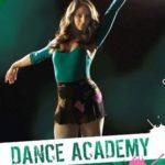 [PDF] [EPUB] Tara: Catch Me if I Fall (Dance Academy, #9) Download