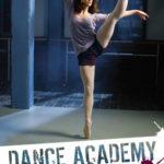 [PDF] [EPUB] Tara: Learning to Fly (Dance Academy, #1) Download