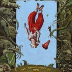 [PDF] [EPUB] The Adventures of Mr. Maximillian Bacchus and His Travelling Circus Download