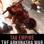 [PDF] [EPUB] The Arkunasha War Download