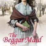 [PDF] [EPUB] The Beggar Maid Download