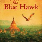 [PDF] [EPUB] The Blue Hawk Download