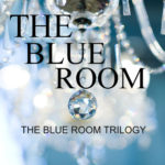 [PDF] [EPUB] The Blue Room Vol 1 (The Never Knights After: Blue Room 1) Download
