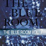 [PDF] [EPUB] The Blue Room Vol. 7 (The Blue Room Series) Download