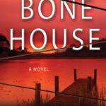 [PDF] [EPUB] The Bone House (Cab Bolton, #1) Download