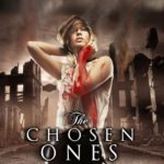 [PDF] [EPUB] The Chosen Ones (The Beautiful Ones) Download