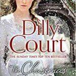 [PDF] [EPUB] The Christmas Wedding (The Village Secrets, Book 1) Download