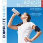 [PDF] [EPUB] The Complete Guide to Sports Nutrition: 8th Edition Download