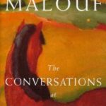 [PDF] [EPUB] The Conversations at Curlow Creek Download