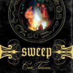 [PDF] [EPUB] The Coven (Sweep, #2) Download