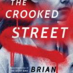 [PDF] [EPUB] The Crooked Street Download