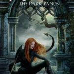[PDF] [EPUB] The Dark Lands (Angelbound Origins #5) Download