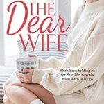 [PDF] [EPUB] The Dear Wife (More Than a Wife #3) Download