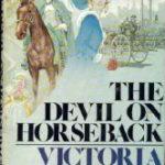 [PDF] [EPUB] The Devil On Horseback Download