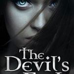 [PDF] [EPUB] The Devil's Fool (Devil Series, #1) Download