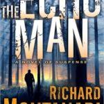[PDF] [EPUB] The Echo Man Download