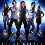 [PDF] [EPUB] The Elementals (Elemental Origins #6) Download
