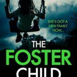 [PDF] [EPUB] The Foster Child Download