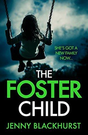 [PDF] [EPUB] The Foster Child Download by Jenny Blackhurst