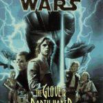[PDF] [EPUB] The Glove of Darth Vader (Star Wars: Jedi Prince, #1) Download