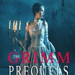 [PDF] [EPUB] The Grimm Prequels Book 5: (Prequels 19-24) Download