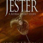 [PDF] [EPUB] The Jester (The Riyria Chronicles #2.5) Download